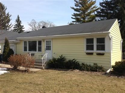 Address not provided Grayslake, IL 60030 MLS# 08495585