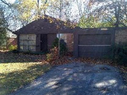 Address not provided Northbrook, IL MLS# 08499522