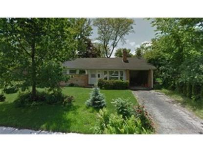 920 Longaker Road Northbrook, IL MLS# 08505436