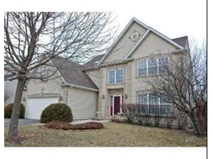 1650 CAMBRIA Lane, Algonquin, IL