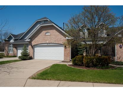 305 LYNWOOD Circle, Bloomingdale, IL