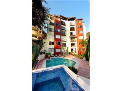 160 PRL Venezuela (Mexico)  Lisle, IL MLS# 08511083