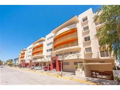 487 Siqueiros (Mexico)  Lisle, IL MLS# 08511086