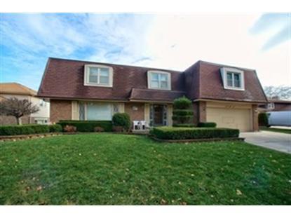 1437 Schramm Drive, Westmont, IL
