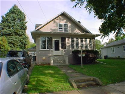 1117 Bellevue Avenue Elgin, IL MLS# 08521327