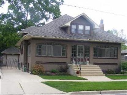 315 ELM Street Elgin, IL MLS# 08523821