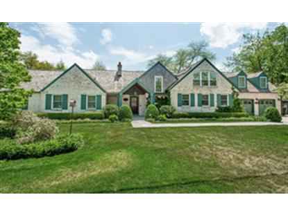 835 Shermer Road, Northbrook, IL