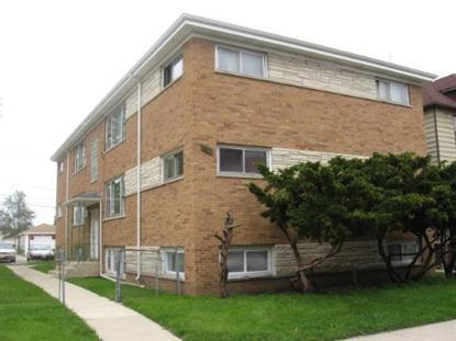 2311 St. Charles Road Bellwood, IL MLS# 08526495