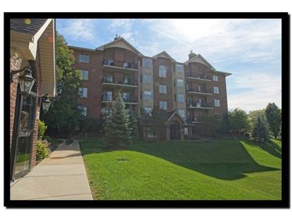 6675 S CASS Avenue Westmont, IL MLS# 08527373