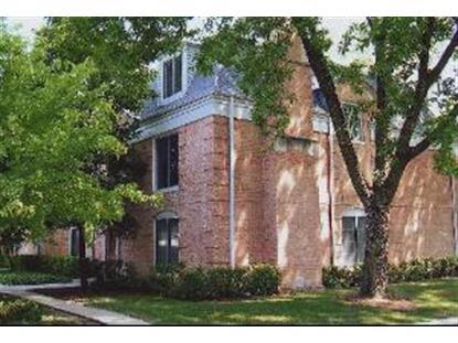 1447 Shermer Road Northbrook, IL MLS# 08530047