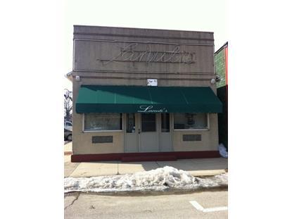 302 N Main Avenue Ladd, IL MLS# 08540880