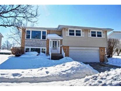7541 164th Place, Tinley Park, IL