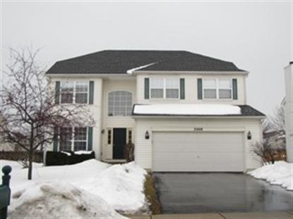 2008 Kingsbury Estates Dr, Plainfield, IL 60586