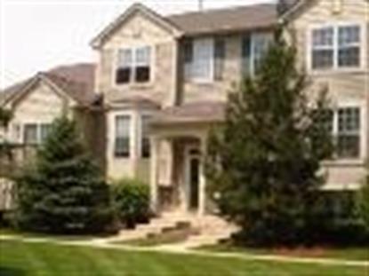 28740 W Pondview Drive Lakemoor, IL MLS# 08547567