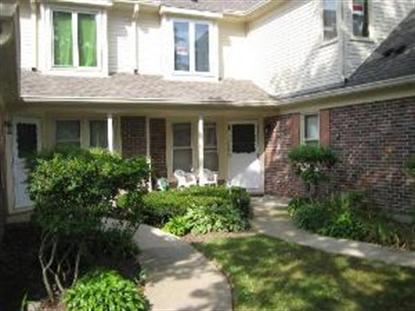 257 UNIVERSITY Lane Elk Grove Village, IL MLS# 08549425