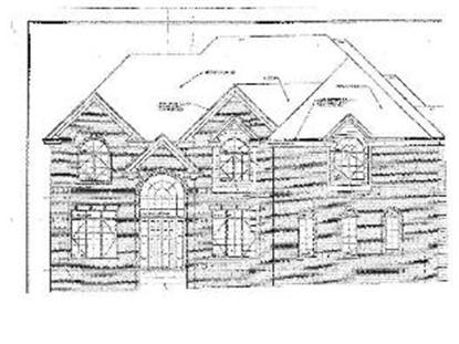 2812 CHEYENNE Drive Naperville, IL MLS# 08549601