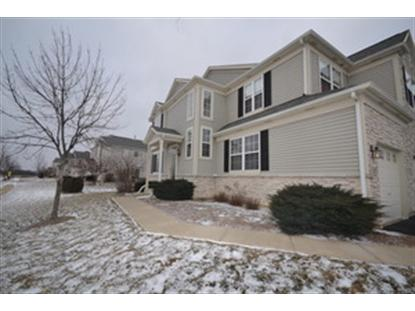 305 Robin Glen Lane South Elgin, IL MLS# 08554353
