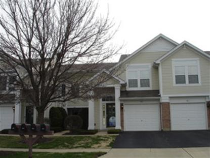 973 Huntington Drive Elk Grove Village, IL MLS# 08555270