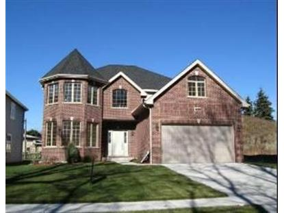 765 LEGENDS Lane Bensenville, IL MLS# 08563686
