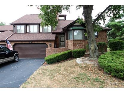 7724 W Golf Drive Palos Heights, IL MLS# 08563996