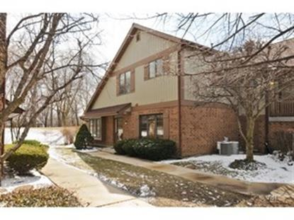 7913 OAK KNOLL Lane Palos Heights, IL MLS# 08565896