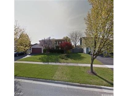 17473 BLUFF Drive Grayslake, IL 60030 MLS# 08567638