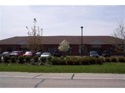 24111 103rd Street Naperville, IL MLS# 08570546