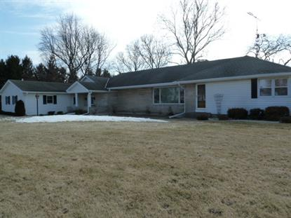 8705 Lisbon Road Morris, IL MLS# 08570696