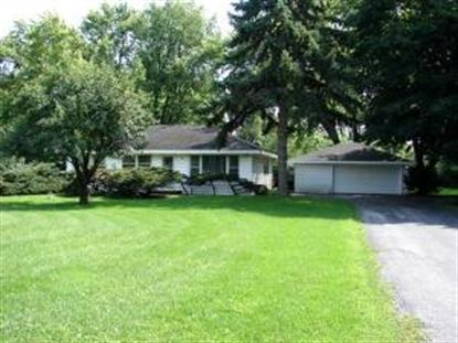 9 CRESTLAND Road, Indian Creek, IL