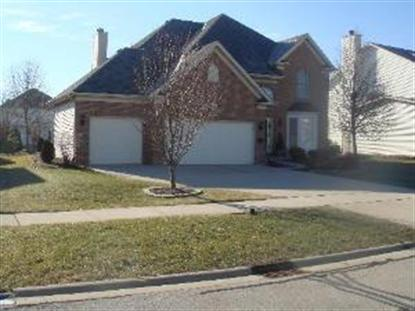 Address not provided Plainfield, IL 60585 MLS# 08574805
