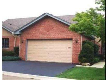 Address not provided Bloomingdale, IL MLS# 08577431