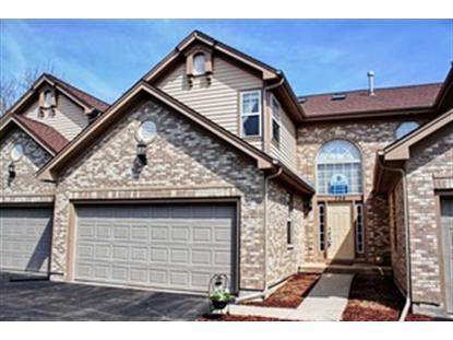 726 Kresswood Drive McHenry, IL MLS# 08577869