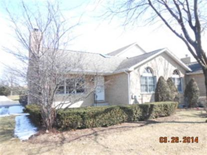 202 Feldner Court Palos Heights, IL MLS# 08579521