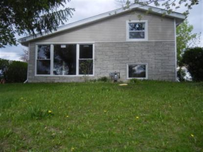 1219 SACRAMENTO Drive Carpentersville, IL MLS# 08581124