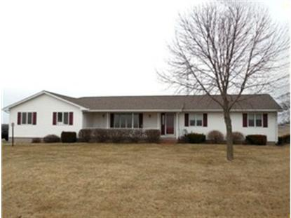 2114 E 24th Road Grand Ridge, IL MLS# 08583858