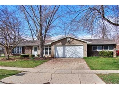 Address not provided Elgin, IL MLS# 08584782