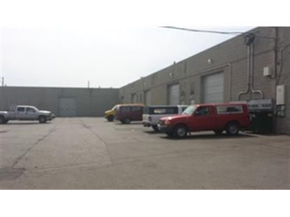 Address not provided Chicago, IL MLS# 08590270