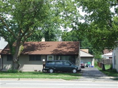 644 E Oakton Street Des Plaines, IL MLS# 08592953