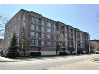 1477 E THACKER Street Des Plaines, IL MLS# 08593295