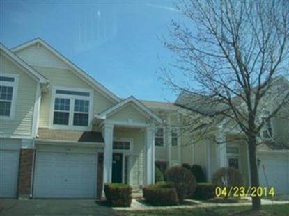 1113 HAWTHORNE Lane Elk Grove Village, IL MLS# 08595221