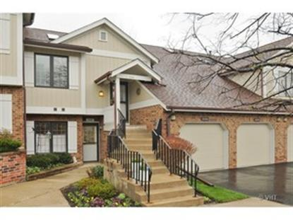 13334 S Oakview Court Palos Heights, IL MLS# 08598793