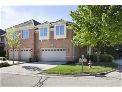 2281 Royal Ridge Drive Northbrook, IL MLS# 08601848