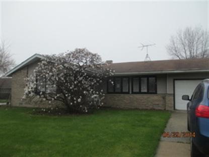 109 LANDMEIER Road Elk Grove Village, IL MLS# 08604523