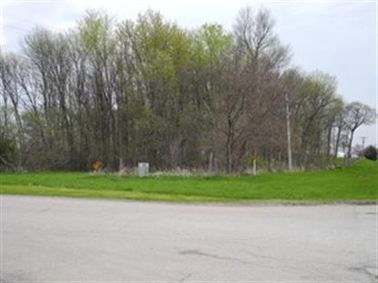 0000 E US RT 34 Highway Earlville, IL MLS# 08606605