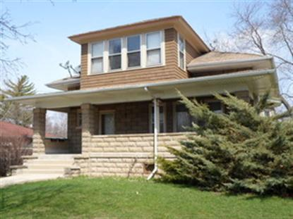 682 Jay Street Elgin, IL MLS# 08608014
