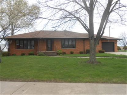 392 E Liberty Street Grand Ridge, IL MLS# 08608047