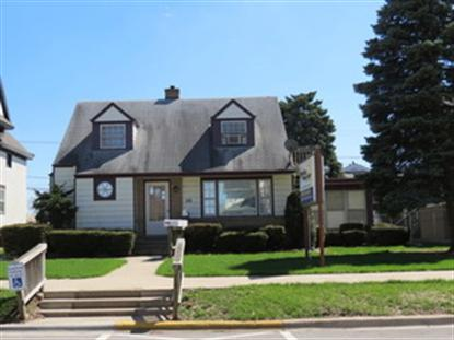 115 E North Street Morris, IL MLS# 08609720
