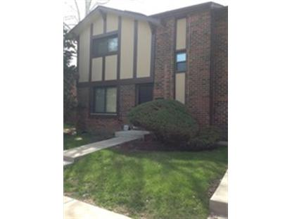 Address not provided Villa Park, IL MLS# 08610097