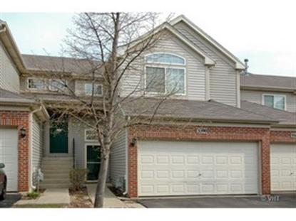3390 Blue Ridge Drive Carpentersville, IL MLS# 08610965