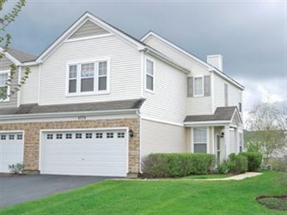 6778 Slate Drive Carpentersville, IL MLS# 08611096